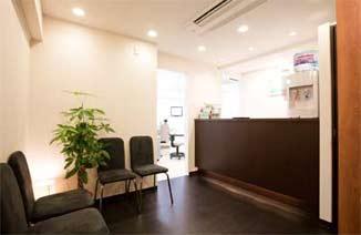 成田歯科診療所 (青森県五所川原市)