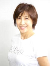 大塚洋子講師